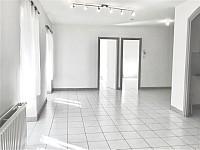 APPARTEMENT T3 A LOUER - RIVE DE GIER - 67 m2 - 448 € charges comprises par mois