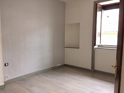 APPARTEMENT T3 - RIVE DE GIER - 66,38 m2 - LOUÉ