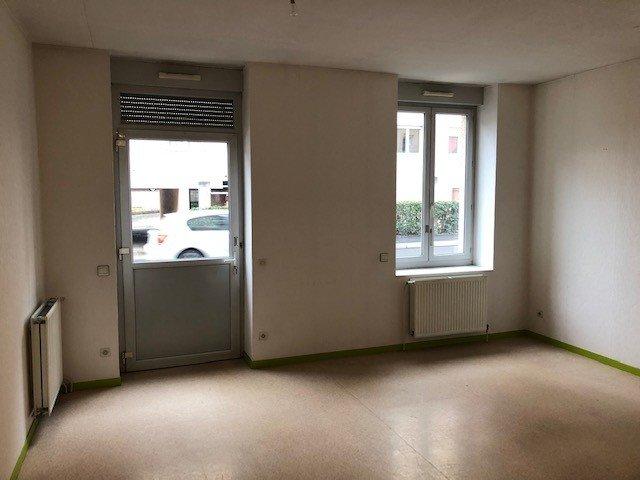 APPARTEMENT T3 A LOUER - ROCHE LA MOLIERE - 55 m2 - 540 € charges comprises par mois