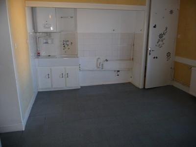 APPARTEMENT T2 A LOUER - ROCHE LA MOLIERE - 75 m2 - 560 € charges comprises par mois