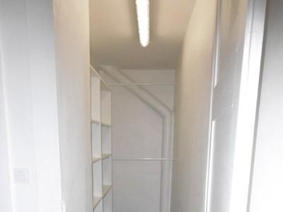 APPARTEMENT T3 - ST ETIENNE PREFECTURE-JACQUARD - 60 m2 - LOUÉ