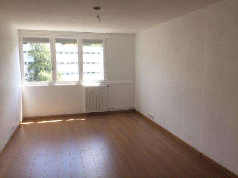APPARTEMENT T3 A LOUER - ST ETIENNE VALBENOITEPORTAIL ROUGE METARE - 65 m2 - 550 € charges comprises par mois