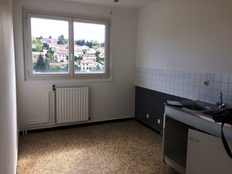 appartement t2 a louer saint etienne bel air montaud cote chaude 50 m2 430 charges. Black Bedroom Furniture Sets. Home Design Ideas