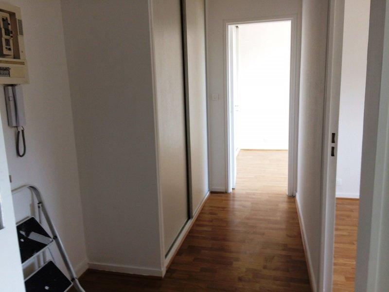 Appartement t2 a louer saint etienne bel air montaud for Location appartement atypique saint etienne