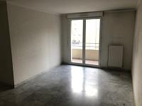 APPARTEMENT T3 A LOUER - ST ETIENNE BIZILLON - 70 m2 - 630 € charges comprises par mois