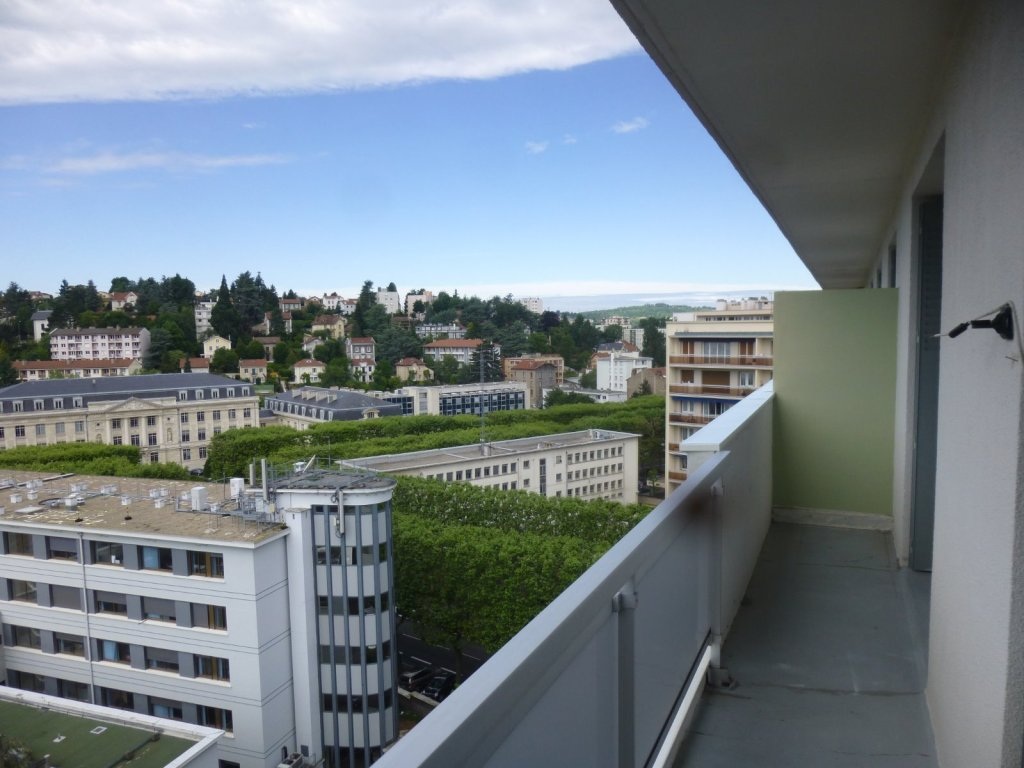 appartement t3 a vendre st etienne fauriel 55 33 m2 59 000 immobilier st etienne. Black Bedroom Furniture Sets. Home Design Ideas