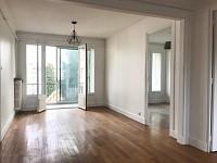 APPARTEMENT T3 A VENDRE - ST ETIENNE FAURIEL/ VIVARAIZE - 64,8 m2 - 85000 €