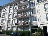 APPARTEMENT T4 A LOUER - FIRMINY - 103 m2 - 749,38 € charges comprises par mois