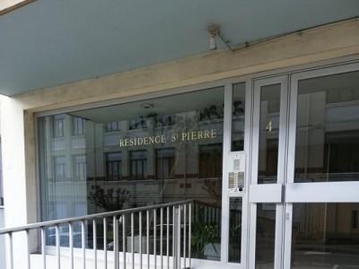 APPARTEMENT T4 A LOUER - FIRMINY - 85 m2 - 692 € charges comprises par mois