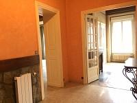 APPARTEMENT T4 A LOUER - RIVE DE GIER - 88,16 m2 - 670 € charges comprises par mois