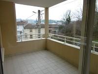APPARTEMENT T4 A LOUER - RIVE DE GIER - 78 m2 - 750 € charges comprises par mois