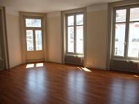 APPARTEMENT T4 A LOUER - ST ETIENNE SAINT FRANCOIS-MONTHIEU - 108 m2 - 660 € charges comprises par mois