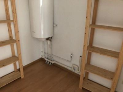 APPARTEMENT T4 A LOUER - ST ETIENNE NORD - 61 m2 - 540 € charges comprises par mois