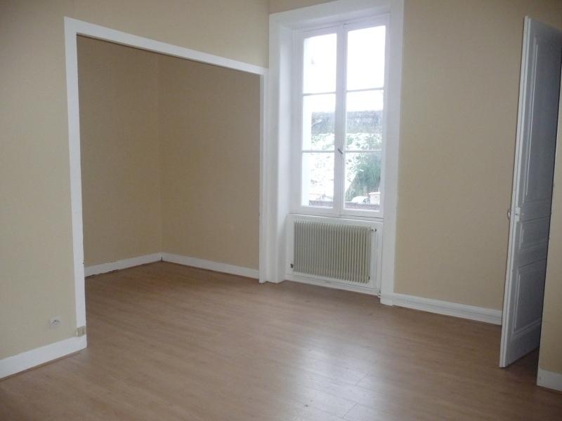 Appartement t3 a louer saint etienne bizillon 83 m2 for Location appartement atypique saint etienne