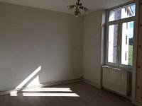APPARTEMENT T4 A LOUER - ST GENEST MALIFAUX - 79 m2 - 568,75 € charges comprises par mois