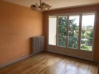 APPARTEMENT T4 A VENDRE - ST CYPRIEN - 72 m2 - 87000 €