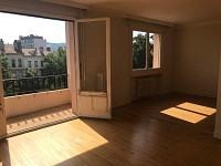 APPARTEMENT T4 A VENDRE - ST ETIENNE ALBERT THOMAS - 72 m2 - 85000 €