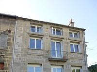 APPARTEMENT T4 A VENDRE - ST ETIENNE CENTRE - 86 m2 - 55000 €