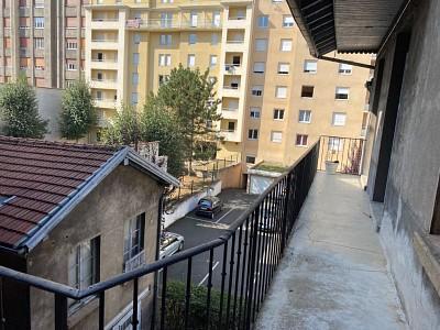 APPARTEMENT T4 A VENDRE - ST ETIENNE FACULTES - 99,6 m2 - 90000 €