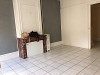 APPARTEMENT T5 A LOUER - RIVE DE GIER - 115 m2 - 575 € charges comprises par mois