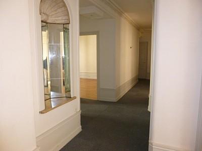 APPARTEMENT T5 - ST ETIENNE PREFECTURE-JACQUARD - 173 m2 - LOUÉ