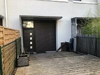 APPARTEMENT T5 A LOUER - ST ETIENNE VALBENOITEPORTAIL ROUGE METARE - 110 m2 - 1160 € charges comprises par mois