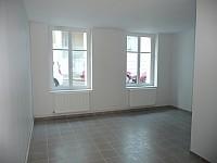 APPARTEMENT T4 A LOUER - ST ETIENNE BELLEVUE-JOMAYERE-SOLAURE - 90,37 m2 - 589 € charges comprises par mois