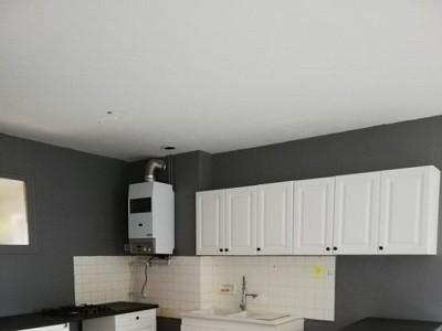 APPARTEMENT T5 A LOUER - UNIEUX - 96 m2 - 603 € charges comprises par mois