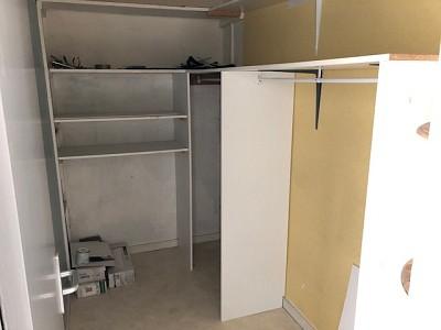 APPARTEMENT T5 A LOUER - ST PRIEST EN JAREZ - 90 m2 - 843,40 € charges comprises par mois