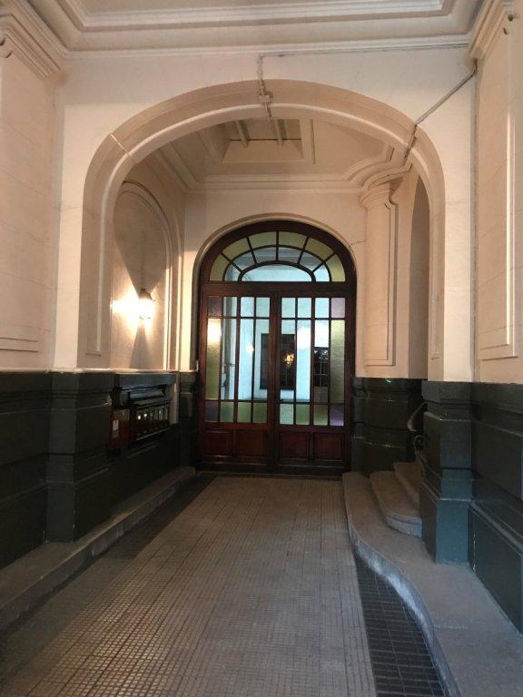 Appartement T6 A Vendre St Etienne Centre 240 M2 190