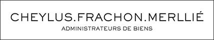 Cheylus Frachon Merllié, agence immobilère à Saint Etienne
